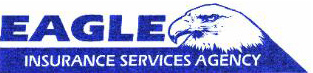 EAGLE Insurance Services Agency